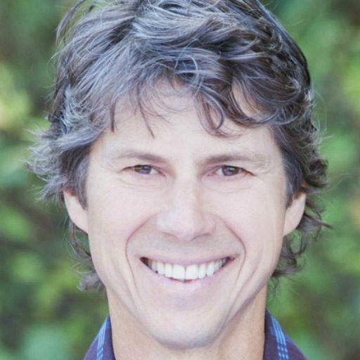 Geoff Affleck Best Selling Author Book Marketing Guru
